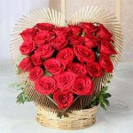 Ludhiana Florist - Send Valentine Flowers, Cakes , Chocolates & Gifts Online Ludhiana same day and midnight. Flowers delivery in Ludhiana Valentine's Day flowers and birthday / wedding anniversary florist