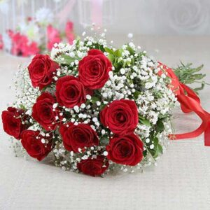 Send Valentines Gifts to Ludhiana, Online. Shop Online for Valentines Day Gifts for Ludhiana . Valentines Gifts Flowers for Ludhiana Free Shipping in Punjab India