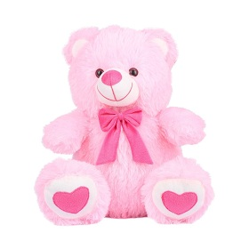 Valentine's Day Gifts teddy to Patiala Best Flowers to Patiala Send Gifts to , and Cakes to patiala, through Cake industry Online Gifts. Place orders for same Day free Delivery Patiala