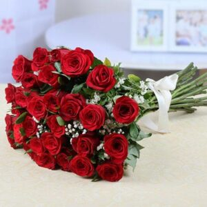 Same Day Delivery to Patiala. Send Flowers To Patiala - Flower Delivery By Best Florists Whether it's Valentine's Day flowers of a dozen extended stem red roses, celebrating an birthday with a grand bouquet of birthday