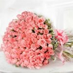 100_pink_roses_bunch