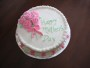Mothers_day_cakes