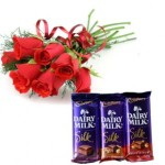 Mothers Day Flowers to Patiala, Mothers Day Dry Fruits Patiala, Mothers Day Roses to Patiala, India, Send Mothers Day gifts to Patiala, Send Mothers Day Fresh fruit gift Patiala, Mothers Day gifts, send Best Mothers Day gifts Patiala Same day , Online Mothers Day Flowers and fresh fruit to Patiala, send gift for Mothers Day to Patiala at cheap rates , Mothers Day cake and flowers delivery in Patiala.