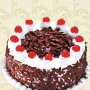 black-forest_1