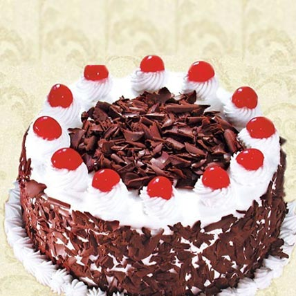 Online Flower Cake Delivery India