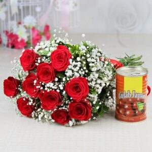 Send Flowers and Sweets to Jalandhar, mothers day Gifts Delivery in Jalandhar, Order Mother's day flowers sweets to Deliver in Jalandhar, Send Flowers sweets Birthday cake to Jalandhar, mothers day Deliver online cake sweets to Jalandhar, Online Cake and flowers Delivery in Jalandhar, Online mothers day Cake to Jalandhar