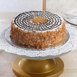 Send Birthday cake to Ludhiana. SALE GET 10 % OFF TODAY ,Send Eggless cakes in Ludhiana .Best Cakes shop in Ludhiana, Online birthday Cake Gifts to Ludhiana sameday