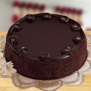 Birthday Cake In India Online