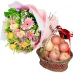 Mothers Day Flowers to Ludhiana , Mothers Day Dry Fruits Ludhiana, Mothers Day Roses to Ludhiana, India, Send Mothers Day gifts to Ludhiana, Send Mothers Day Fresh fruit gift Ludhiana, Mothers Day gifts, send Best Mothers Day gifts Ludhiana Same day , Online Mothers Day Flowers and fresh fruit to Ludhiana, send gift for Mothers Day to Ludhiana at cheap rates , Mothers Day cake and flowers delivery in Ludhiana.