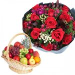 Send Mother's Day Fresh Fruit to Ludhiana online , send Mother's Day Flowers and fruit to Ludhiana, Send Mother's Day fruit and Gifts to Ludhiana, Send same day Mothers Day red roses and fruit to Ludhiana, same day Mother's Day Best Gifts to Patiala, same day Mother's Day Cakes to Ludhiana, Send Mother's Day Cakes to Ltdhiana