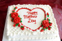 happy-mothers-day-cakes-2017-mothers-day-beautiful-tasty-cakes