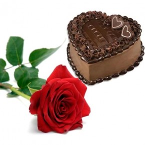 Same day delivery of Mothers day gifts to Kapurthala Send Mothers Day Gifts to Kapurthala, Online Mothers Day Gifts to Kapurthala, Same day Gifts to Kapurthala, Send Gifts to Kapurthala, Beast Mothers Day Cakes to Kapurthala, Send Mothers Day Cakes to Kapurthala At Cheap Rates , Best Mothers Day Flowers to Kapurthala, Send Mothers Day Flowers to Kapurthala, Send Mothers Day Gifts to Kapurthala, Mothers Day Gifts to Kapurthala, Send Mothers Day Sweets to Kapurthala, Mothers Day Fresh Fruits to Kapurthala, Send Mothers Day Gifts to Kapurthala, Send online Mothers Day Flowers to Kapurthala, Mothers Day Flowers to Kapurthala, Cakes to Kapurthala, Send Cakes to Kapurthala, online Gifts to Kapurthala, Send Gifts to Kapurthala, same day Mothers Day Chocolates to Kapurthala, Send Mothers Day Chocolates to Kapurthala, Mothers Day Dry Fruits to Kapurthala, Send Mothers Day Dry Fruits to Kapurthala, online Mothers Day Teddy Bears to Kapurthala, Send Mothers Day Teddy Bears to Kapurthala, Mothers Day Sweets to Kapurthala, Send Mothers Day Sweets to Kapurthala, Mothers Day Flowers to Kapurthala, Send Mothers Day Flowers to Kapurthala, Mothers Day Gifts to Kapurthala, Send Mothers Day Gifts to Kapurthala, Mothers Day Crackers to Kapurthala.