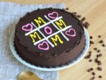 mothers-day-chocolate-cake-patiala147001