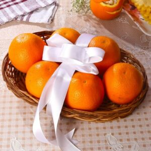 Mother's day gifts online patiala - Send fresh fruit Mothers day gifts for your mom in Patiala Punjab India with Cake industry. Same Day Get Unique gifts ideas for mother's day. Free Shipping !