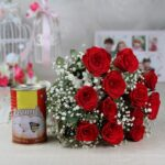 Same day delivery of Mothers day gifts to Kapurthala Send Mothers Day Flowers Gifts to Kapurthala, Online Mothers Day sweets Gifts to Kapurthala, Same day Gifts to Kapurthala, Send Gifts flowers to Kapurthala, Beast Mothers Day Cakes fowers to Kapurthala, Send Mothers Day Cakes gifts to Kapurthala At Cheap Rates , Best Mothers Day Flowers combo to Kapurthala, Send Mothers Day Flowers hamper to Kapurthala, Send Mothers Day Gifts to Kapurthala, Mothers Day Gifts to Kapurthala, Send Mothers Day Sweets flowers to Kapurthala, Mothers Day Fresh Fruits to Kapurthala, Send Mothers Day Gifts to Kapurthala, Send online Mothers Day Flowers gift sweets to Kapurthala, Mothers Day Flowers to Kapurthala, Cakes to Kapurthala, Send Cakes to Kapurthala, online Gifts to Kapurthala, Send sweets Gifts to Kapurthala, same day Mothers Day Chocolates to Kapurthala, Send Mothers Day Chocolates to Kapurthala, Mothers Day Dry Fruits to Kapurthala, Send Mothers Day Dry Fruits to Kapurthala, online Mothers Day Teddy Bears to Kapurthala, Send Mothers Day Teddy Bears to Kapurthala, Mothers Day Sweets to Kapurthala, Send Mothers Day Sweets to Kapurthala, Mothers Day Flowers to Kapurthala, Send Mothers Day Flowers to Kapurthala, Mothers Day Gifts to Kapurthala, Send Mothers Day Gifts to Kapurthala, Mothers Day Crackers to Kapurthala.