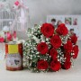 p-bunch-of-12-red-roses-with-rassogulla
