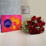 Send Mothers Day Flowers Gifts to Ludhiana India, Same day Mother's Day flowers Gifts to Ludhiana India,online Mother's Day Flowers to Ludhiana India, Gifts to Ludhiana India, Send Gifts to Ludhiana India, Gifts to Ludhiana India, Gifts Delivery in Ludhiana India, Mothers Day Gifts to Ludhiana India, Mom's Day Gifts to Ludhiana India, Gifts, Flowers, Ludhiana Send Mothers Day Gifts Ludhiana to India, Gifts to India for Mom, Gifts to India for Mother Ludhiana