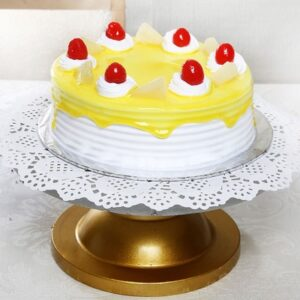 Send Birthday cake to Sirhind Fatehgarh Sahib. SALE GET 10 % OFF TODAY ,Send Eggless cakes in Sirhind .Best Cakes shop in Sirhind, Online birthday Cake Gifts to Sirhind Fatehgarh Sahibsameday