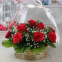 red-roses-10-stems-in-a-round-basket-with-a-handle