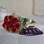Mothers Day Flowers to Ludhiana, Mothers Day Dry Fruits Ludhiana, Mothers Day Roses to Ludhiana, India, Send Mothers Day gifts to Ludhiana, Send Mothers Day Fresh fruit gift Ludhiana, Mothers Day gifts to Ludhiana, send Best Mothers Day gifts Ludhiana Same day , Online Mothers Day Flowers and fresh fruit to Ludhiana, send gift for Mothers Day to Ludhiana at cheap rates , Mothers Day cake and flowers delivery in Ludhiana.