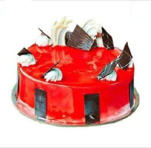 Send Birthday cake to Mandi Gobindgarh. SALE GET 10 % OFF TODAY ,Send Eggless cakes in Mandi Gobindgarh.Best Cakes shop in Mandi Gobindgarh,Online birthday Cake Gifts to Mandi Gobindgarh sameday