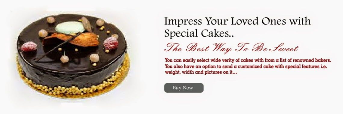 Online Flower Cake Delivery India Cakes Flowers Gifts Cake