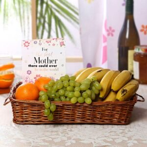 basket-of-mixed-fruit-with-greeting-card-for-mother