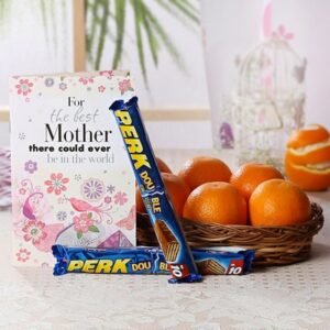 basket-of-oranges-with-greeting-card-for-mother-perk-chocolates