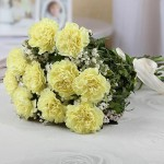 bouquet-of-10-yellow-carnations