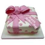 happy-mothers-day-cake-2kg_
