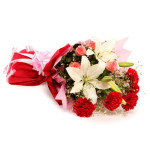 lovely-blooming-bunch-standard