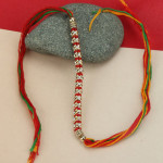 bond-of-protection-rakhi
