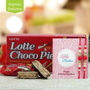 choco-pie-with-two-rakhis