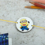 favorite-minion-rakhi