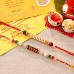 Jagraon rakhi delivery