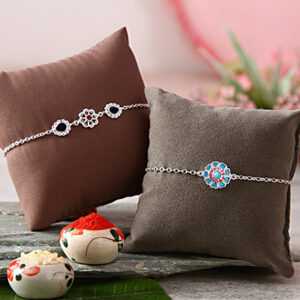 same day rakhi delivery in patiala at low price