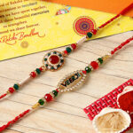 Online rakhi chocolates delivery in Ludhiana , same day rakhi sweets chocolates delivery in Ludhiana, deliver rakhi gifts to Ludhiana, rakhi gifts at cheap rates to Ludhiana , same day rakhi chocolates to Ludhiana , rakhi free delivery in Ludhiana , Rakhi with chocolates hamper to Ludhiana, chocolates hamer to Ludhiana on rakhi