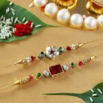 online rakhi delivery in patiala