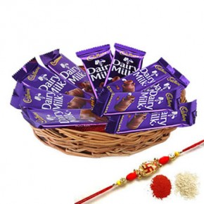 same-day-rakhi-cadbury-dairy-milk-chocolates