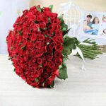 Online Birthday Flowers Cake Home delivery In Patiala , Free Birthday red roses Cake Delivery In Ludhiana, Online Eggless cake with fresh flowers delivery in Ludhiana , Best Birthday roses bunch Cake Delivery in Ludhiana, Midnight Flowers and Cake Delivery In Patiala , Best bakery in Ludhiana for cake delivery ,