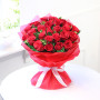 beautiful-bunch-of-25-red-roses