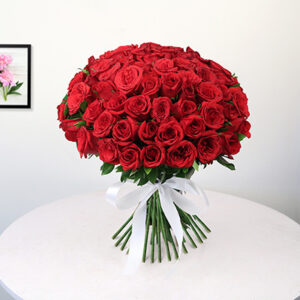 bunch-of-50-roses-for-your-love