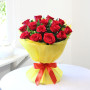 bunch-of-pretty-15-red-roses