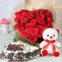heart-shaped-25-red-roses-1-5-kg-black-forest-with-teddy