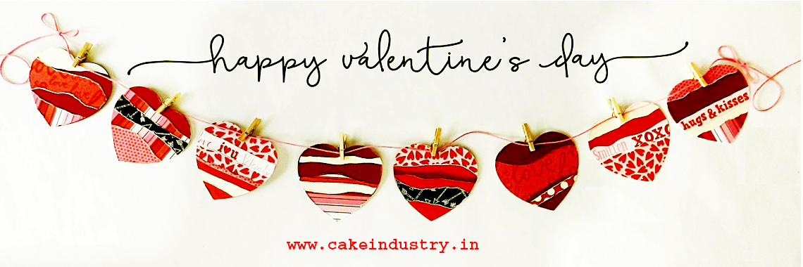 online valentiens day gifts Roses tadi Chocolates Delivery in Punjab Same Day