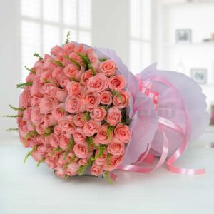 Magical-Pink-roses