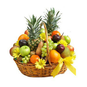 exclusive_fruit_basket