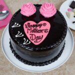 happy-mothers-day-chocolate-cake-