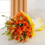 orange-garlands-LILLY