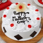 pineapple-special-mothers-day-cake-eggless_1